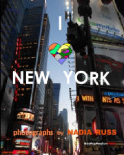 I_love_new_york_nadia_russ_neopoprealism_cover.jpg