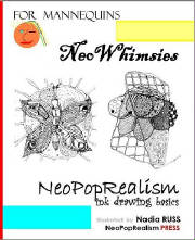 NEOWHIMSIES-Mannequins-front-cover.JPG