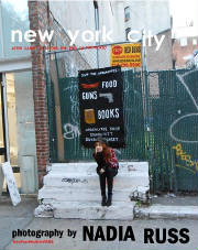 cover_new_york_city_end_of_the_world_mini.JPG