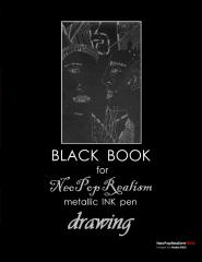 black-book-front-cover-mini.jpg