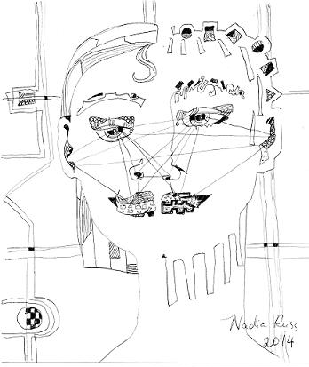 nadia-russ_neopoprealism_faces_3_ink_pen_pattern_drawing.JPG